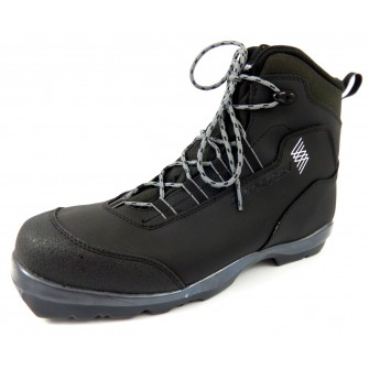 Boty Sporten BC Backcountry NNN