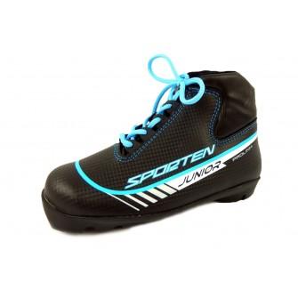 Dětské boty Sporten Favorit Jr Prolink