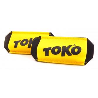 Pásek na běžecké lyže TOKO nasouvací