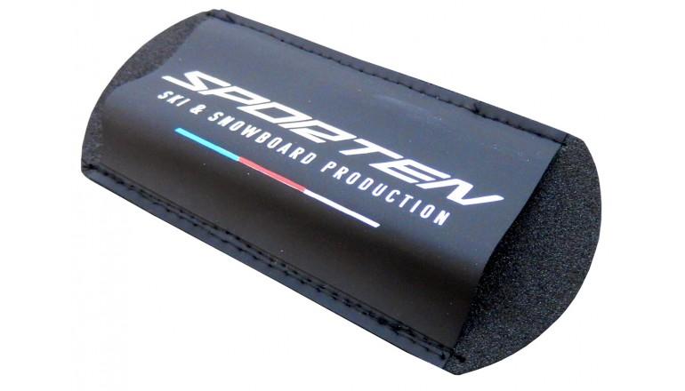 Pásek na běžecké lyže Sporten nasouvací