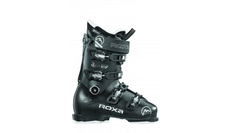 Roxa R/Fit 80 - Pánské sjezdové boty