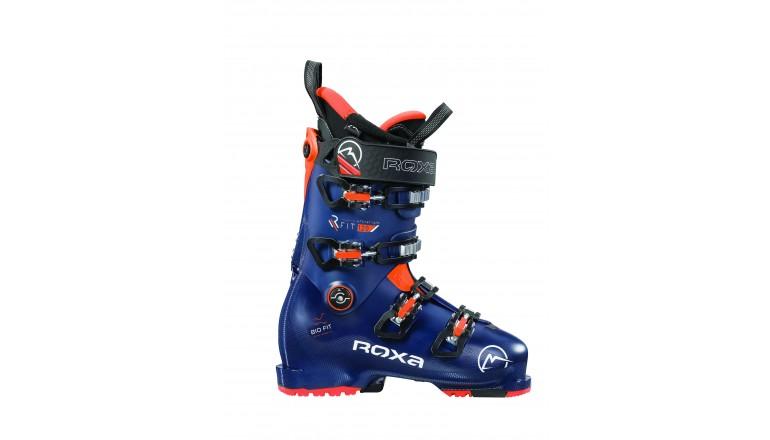 Roxa R/Fit 120 - Pánské sjezdové boty