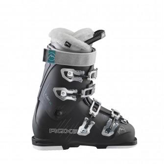 Roxa Eden 65 - Dámské sjezdové boty