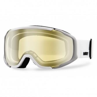 Brýle Hatchey Fly white