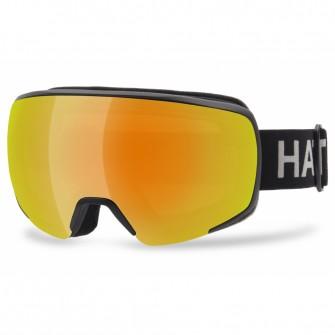 Brýle Hatchey Magneto OTG