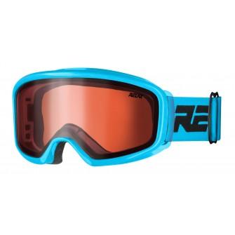 Dětské brýle Relax ARCH HTG54
