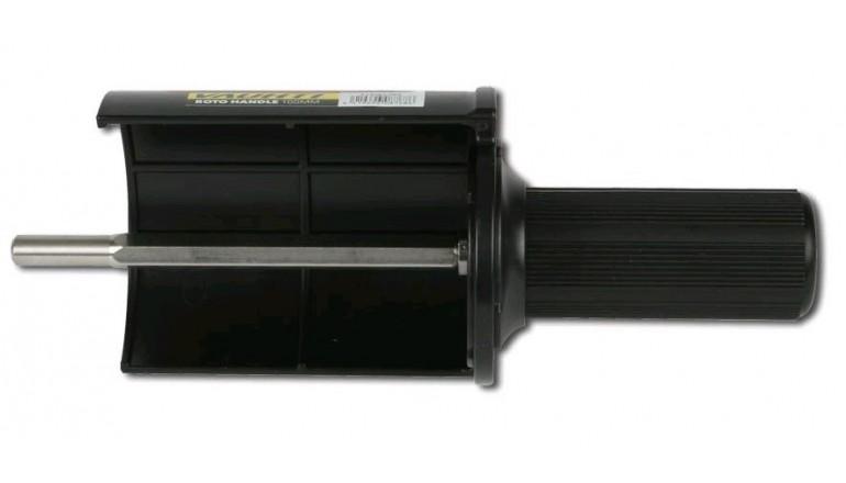 Vauhti Roto držák 100 mm