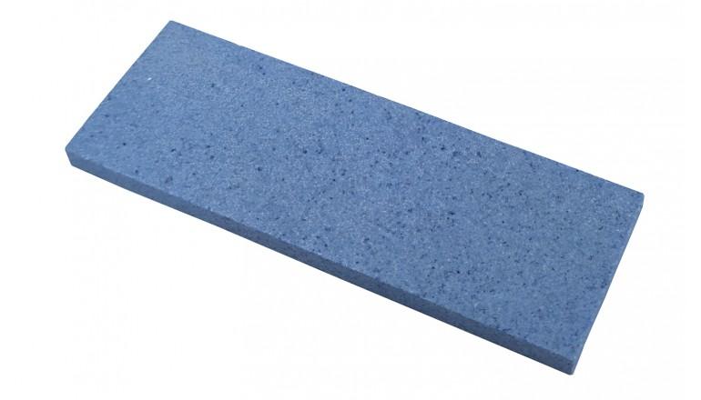 náhradní Kunzmann Alu-Oxid Kámen