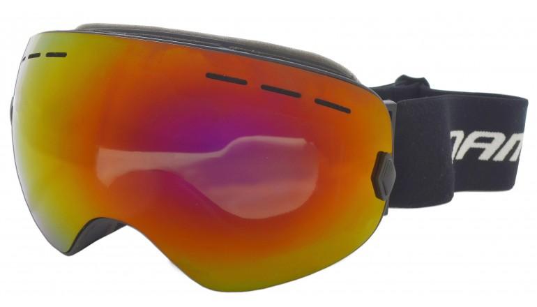Brýle Damani GA01