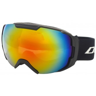 Brýle Damani GA02
