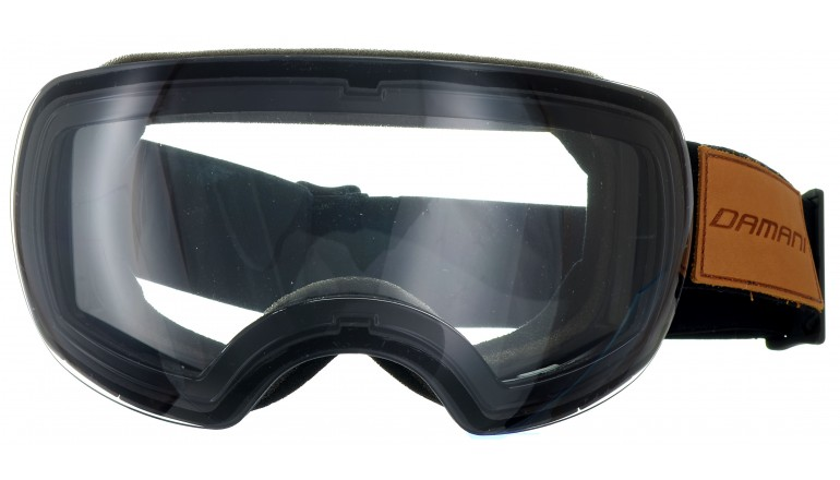 Brýle Damani Fotochromatic GA05
