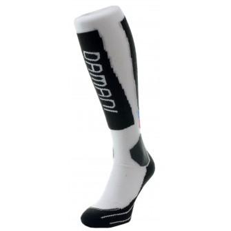 Sjezdové ponožky Damani Race SA03
