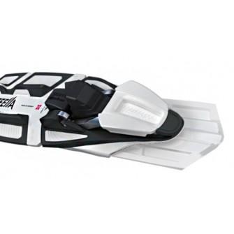 Vázání Rottefella Xcelerator Pro Skate