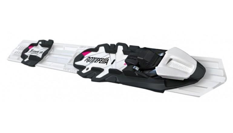 Rottefella Xcelerator 2.0 Skate