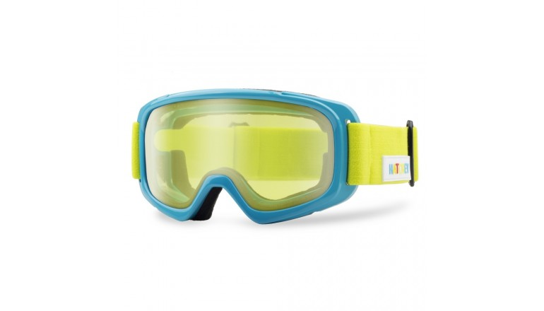 Brýle Hatchey Optic Petrol Junior