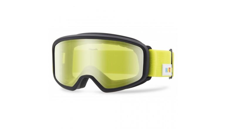 Brýle Hatchey Optic Black Junior