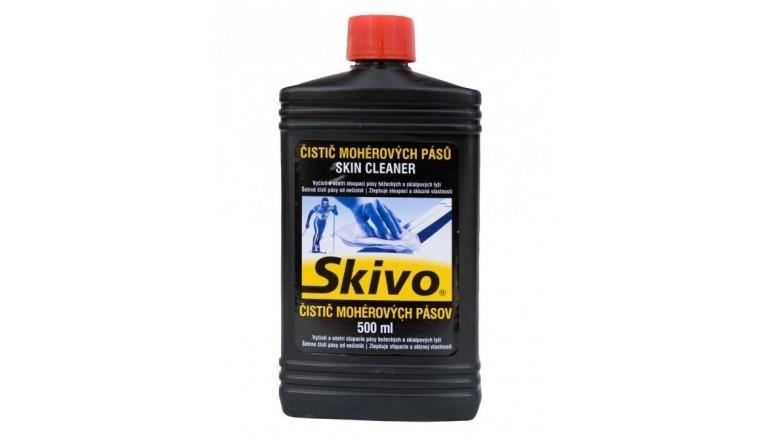 čistič skinů Skivo 500 ml