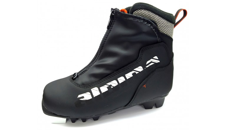 Dětské boty Alpina T5 JR Plus NNN