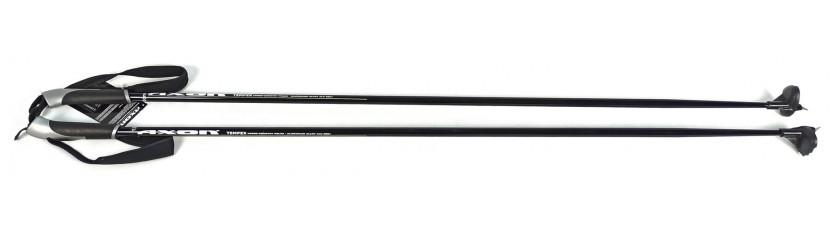 Axon Tempex (120 - 155 cm)