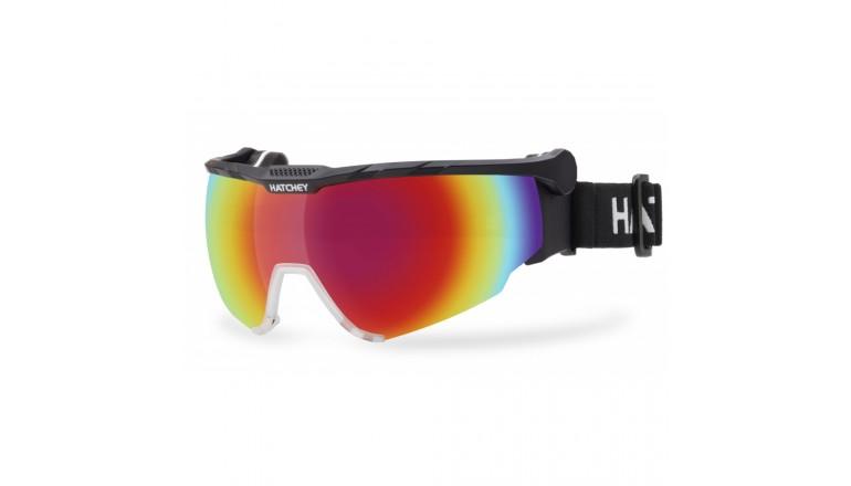Brýle Hatchey Trip Black
