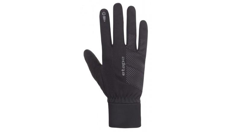 Běžkařské rukavice Etape SKIN WS+