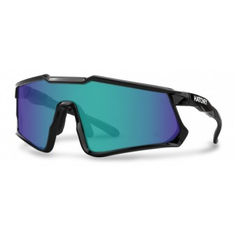 Brýle Hatchey Apex Black
