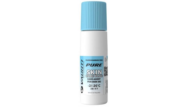 Impregnace skinů Vauhti Pure skin - blue