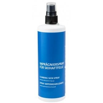 Impregnace skinů Contour Mohair spray - 250ml