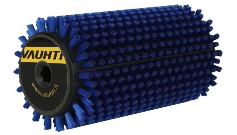Vauhti Roto kartáč 140 mm - nylon