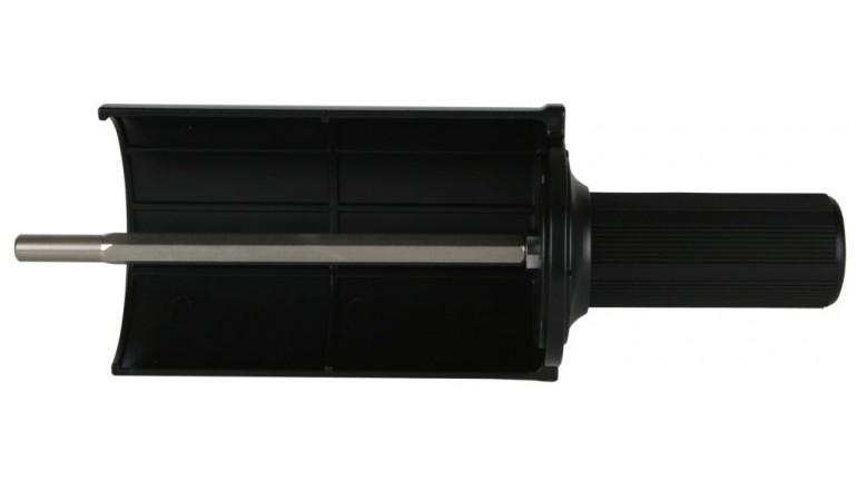 Vauhti Roto držák 140 mm
