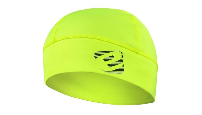 Čepice Etape Fizz - žlutá