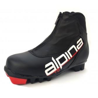 Dětské boty Alpina 5939 T8 JR NNN