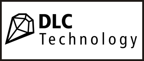 DLC Technology